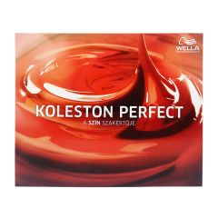Wella Koleston Perfect ME + Catalog culori