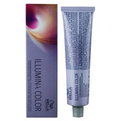 Wella Illumina Color 8/38 60ml