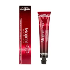 L'Oreal Professionnel Majirel 10.1 50ml