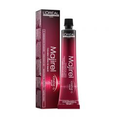 L'Oreal Professionnel Majirel Metals .13 50ml