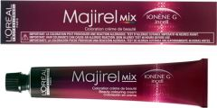 L'Oreal Professionnel Majirel Mix Albastru 50ml