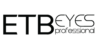 ETB Eyes Professional