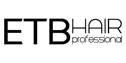 ETB Hair Professional