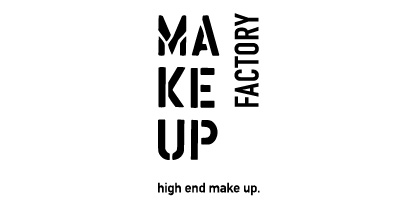 Make Up Factory